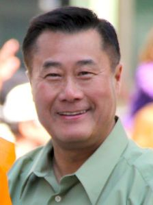 Outlawing Guns and Drugs: Leland Yee