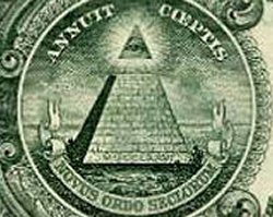 Biggest Pyramid Scheme in History: Dollar Pyramid